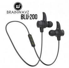 Brainwavz BLU-200 czarne