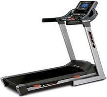 BH Fitness G6473 F2W