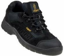 buty - Półbut bezpieczny 210 S1 z podn URG 52132340