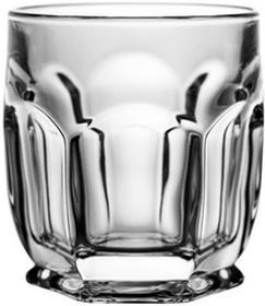 Crystal Julia Szklanki do whisky 6 sztuk 3781)