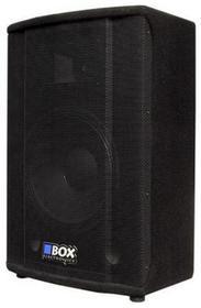 Box Electronics APS-150