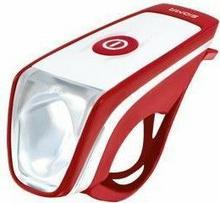 Sigma sport lampka przednia SIGGI czerwona 2C82-42785