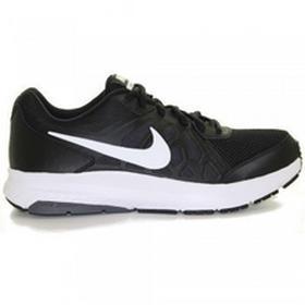 Nike Dart 11 724940-001 czarny