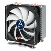 Arctic Cooling Freezer 33