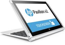 HP Pavilion x2 210 Renew (L5G96EAR)