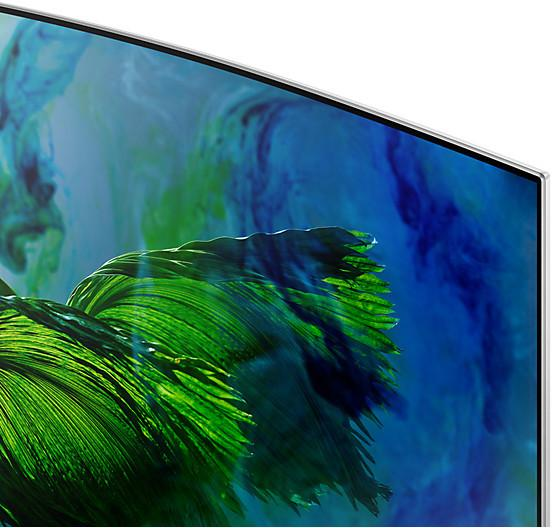 Samsung QE65Q8CAM