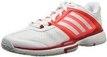 adidas Buty Do Tenisa Adidas Dla Kobiet, Kolor: Biały, Rozmiar: 36