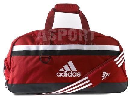 8ed1c8833720a adidas Torba sportowa