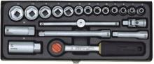 PROXXON Zestaw kluczy - 23110