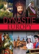Dynastie Europy.