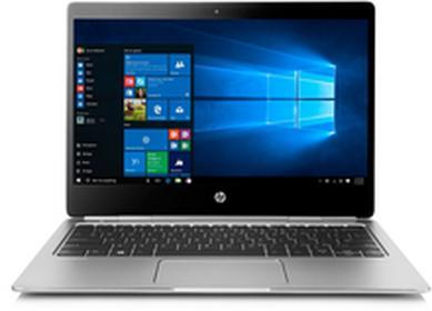 HP EliteBook Folio G1 V1C64EA