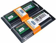 GoodRam 2 GB GR667D264L5/2GDC DDR2