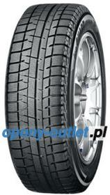 Yokohama ICE GUARD IG50 PLUS 215/55R16 93Q