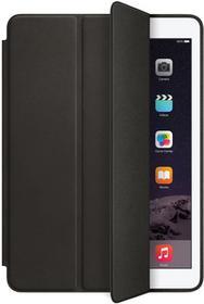 Apple iPad Air 2 Smart Etui MGTV2ZM/A