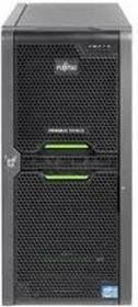 Fujitsu Primergy TX140 S1