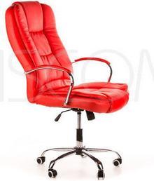 CALVIANO Fotel biurowy MAX