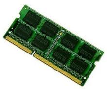 Pamięć dedykowana MicroBattery 4GB DDR3 1333MHZ SO-DIMM MMG1305/4096
