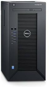 Dell PowerEdge T30 E3-1225v5 i5 8GB/1000