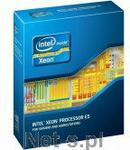 Intel BOX CPU 2011 Xeon E5-2630v3 box 2,4G , 20MB Cache (BX80644E52630V3)