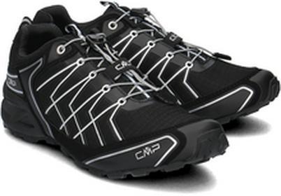 CMP Super X Trail - Sportowe Męskie - 3Q95367 U901 3Q95367 U901