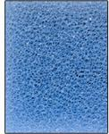 Aqua-Szut Wkład-gąbka do filtra Senior Bio