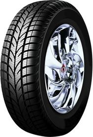 Novex ALL SEASON 215/45R17 91V
