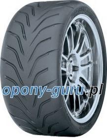Toyo PROXES R888 195/55R15 85V
