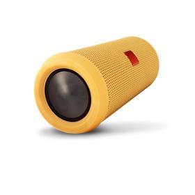 Głośniki mobilne