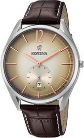 Festina Retro F6857/2