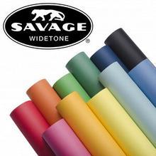 Savage Tło kartonowe 1,35x5,5m (wybierz kolor) 135x55