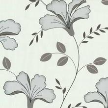 P+S International Tapeta ścienna w kwiaty PS INTERNATIONAL JEWEL 42066-40
