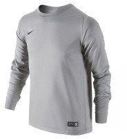 Nike Bluza Bramkarska Park Goalie II Jersey Jr 588441-001 S 588441-001*S