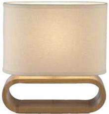 Markslojd Lampa stołowa 1pł 101806 NEKSO