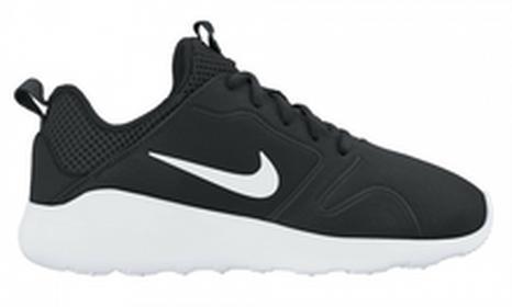 Nike Kaishi 2.0 833411-010 czarny