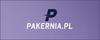 pakernia.pl