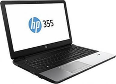 """HP 355 G2 K7H43ESR HP Renew 15,6\"""", AMD 1,8GHz, 4GB RAM, 500GB HDD (K7H43ESR)"""