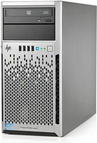 HP ProLiant ML310e Gen8v2