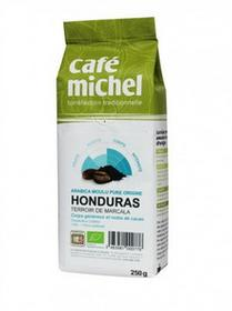 Cafe Michael KAWA MIELONA HONDURAS BIO 250 g - FAIR TRADE