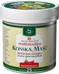 Herbamedicus Końska Maść Rozgrzewająca 250 ml