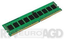 Kingston Server DDR4 16GB 2400 CL17