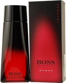 Hugo Boss Intense Woda Perfumowana 50ml