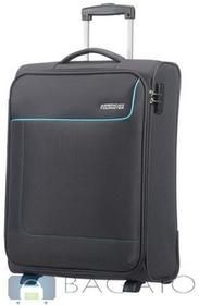 Samsonite WALIZKA AT by FUNSHINE kabinowa 2koła 39l