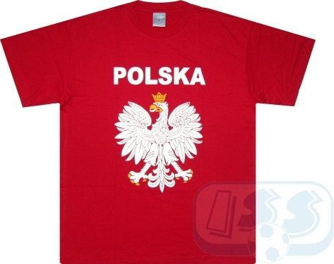 BPOL71: Polska -