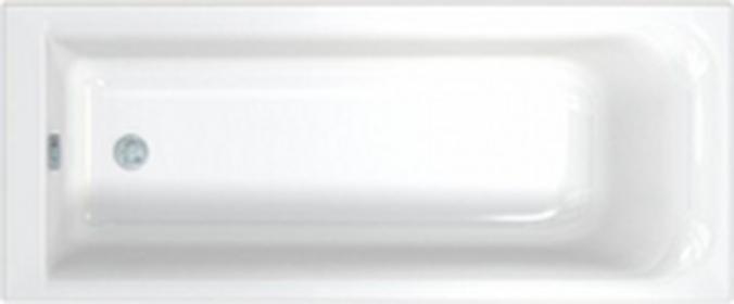 KołoRekord 170x75 XWP1671