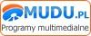 Mudu.pl