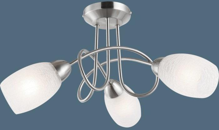 Plafoniera Globo Lighting : Plafoniera globo lighting: sau aplica nita pentru