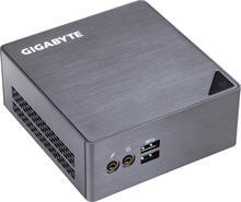 Gigabyte GB-BSI7H-6500