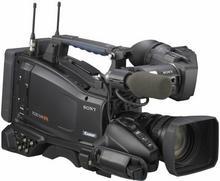 Sony PMW-320