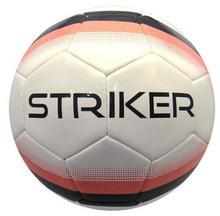 Axer Sport Piłka nożna Striker 5901780920418