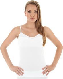 Brubeck Damska Koszulka Camisole CM00210